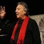 Arnaldo Ninchi – La passione teatrale, presentato a Pesaro il libro di Maricla Boggio