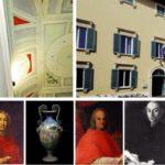 I Musei Civici di Pesaro a Palazzo Ciacchi