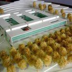I sindaci della provincia di Pesaro Urbino bocciano Ceriscioli sull'ospedale unico