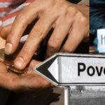 A Pesaro gli sfratti esecutivi sono in continuo aumento