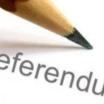 Sul referendum costituzionale si fa duro lo scontro nel Pd delle Marche