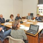 Innovazione digitale, migliora la collaborazione tra Regione e Università