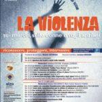 La violenza sui minori, sulle donne e sugli anziani: se ne parla ad Ancona