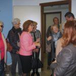 """""""Una stanza tutta per sé"""": inaugurata al comando Carabinieri di Ancona la struttura realizzata per ospitare le donne vittime di violenza"""