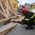 Sul terremoto è scontro in Regione: l'opposizione contesta le scelte e i ritardi della maggioranza