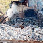 Terremoto e prevenzione, ad Ancona un convegno promosso da Italia Nostra