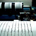 Paura nelle Marche per due forti scosse di terremoto