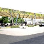 ANCONA / Due proposte di Vista Mare per far rinascere il centro e valorizzare il verde urbano