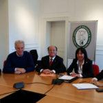 Da Forza Italia nuove critiche al centrosinistra sulla gestione post-terremoto