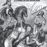 """A Pesaro la presentazione del libro di Giovanni Brizzi """"Canne – La sconfitta che fece vincere Roma"""""""