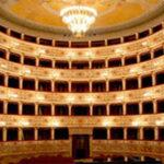 FERMO / Stefano Papetti ospite lunedì della Pagella d'oro