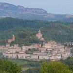 Le Marche tornano al centro del Turismo italiano