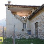 A Muccia la presentazione dello studio dell'Istao per la rinascita del tessuto produttivo e sociale delle comunità dei Sibillini colpite dal sisma