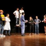 """Studenti protagonisti a Pesaro per la IX """"Giornata provinciale della sicurezza nei luoghi di lavoro"""""""