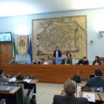 PESARO / Andrea Nobili è il nuovo presidente del Consiglio comunale
