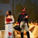 Al via al Teatro Persiani di Recanati il Gigli Opera Festival