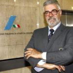 Giuseppe Scorzoso confermato alla presidenza della Fidal Marche