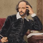 PESARO / L'attore Roberto Rossini fa rivivere i personaggi shakesperiani