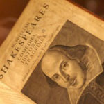 PESARO / Conferenza pubblica di Paolo Montanari su Shakespeare
