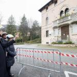 Dopo il terremoto è la burocrazia a distruggere le Marche: anche l'Anci al fianco del sindaco di Ussita