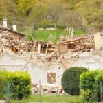 """Luca Ceriscioli: """"Per accelerare la ricostruzione post sisma non servono ipotesi complottistiche o polemiche"""""""