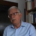 PESARO / Il professor Luigi Alfieri incanta il pubblico su arte e religione
