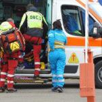 Da lunedì 9 luglio i mezzi di soccorso sanitario delle Marche dovranno essere gestiti dai sindaci