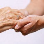 Medici Senza Frontiere in campo nelle case di riposo delle Marche per proteggere anziani e personale