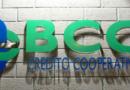 """""""Piccolo è ancora bello"""": le banche di credito cooperativo delle Marche difendono le loro scelte"""