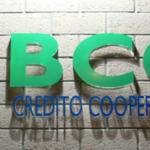 Fusione tra le Bcc di Ancona e Falconara, si accentua la vertenza sindacale