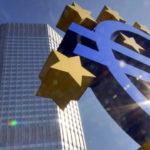 """Piergiorgio Fabbri sui fondi diretti europei: """"Quanti soldi sta perdendo la Regione?"""""""