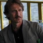 Il Premio Città di Fabriano ospita l'attore Cesare Bocci