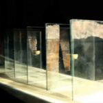 PESARO  / Le opere di Gregorio Botta esposte al Centro Arti Visive Pescheria
