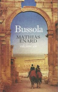 Storie avventurose e civiltà a confronto in due bellissimi romanzi
