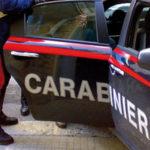 Bimbo di 5 anni muore a Cupramontana, sospetti sul padre