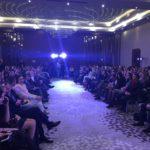 In Bielorussia grande successo per la moda marchigiana