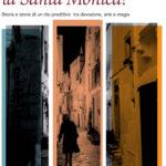 """A Pesaro la presentazione del libro """"Facciamo la Santa Monica?"""""""