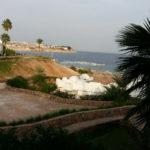 Sharm, un paradiso che punta sulle tipicità italiane
