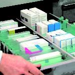 Troppi farmaci venduti sul web, nelle Marche scatta l'allarme per i prodotti fuorilegge