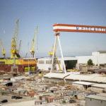 Il caporalato a Fincantieri: Rifondazione Comunista ribadisce la propria vicinanza ai lavoratori