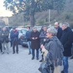"""Terremoto, Annamaria Furlan dalle Marche: """"Ricostruire ripartendo dal lavoro"""""""