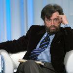 Ernesto Galli Della Loggia interviene a Pesaro sul trasformismo politico