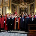 Prestigiosi riconoscimenti della dinastia Obrenovic al console onorario ed al console emerito della Federazione russa di Ancona