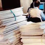 Accordo per il pubblico impiego: giornata storica per oltre 60 mila lavoratori marchigiani