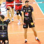 Trionfale rimonta della Lube Civitanova: Perugia sconfitta (3-2)