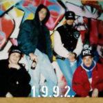 Il gruppo rap ascolano Menti Criminali torna con un nuovo video
