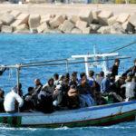 PESARO / Nonostante i continui appelli di Papa Francesco resta complicato aprire le sacrestìe ai profughi