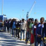 PESARO / La Casa della Speranza di Fosso Sejore nel 2017 destinata solo ai profughi