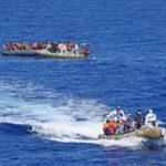 Nella provincia di Pesaro si sta cercando di risolvere il gravoso problema dell'accoglienza dei minori stranieri