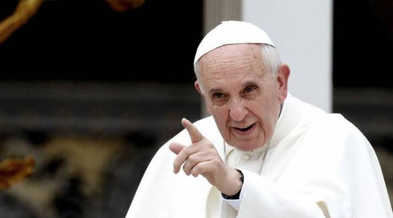 Papa Francesco il 25 marzo si recherà in visita a Loreto